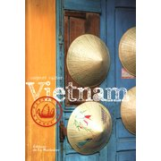 """Ticket to : Vietnam"" de Gaspard Walter"