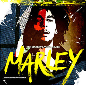 Marley, The Original Soundtrack